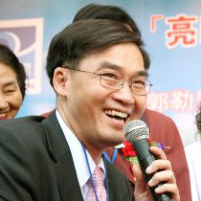 Hong Kong Humanity Award Previous Awardees | Hong Kong Red Cross